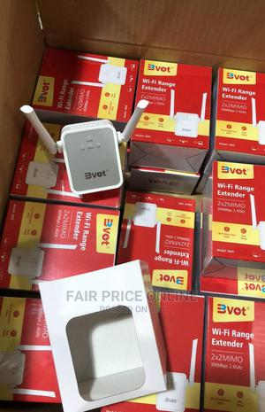 Wifi Extender   Networking Products for sale in Central Region, Kampala