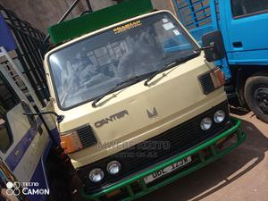 Mitsubishi Canter 1.5tonns   Trucks & Trailers for sale in Central Region, Kampala