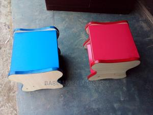 Kido Stools | Children's Furniture for sale in Central Region, Kampala