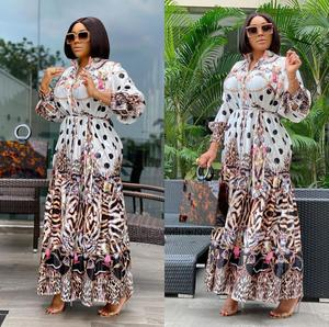 Ladies Long Dresses | Clothing for sale in Central Region, Kampala