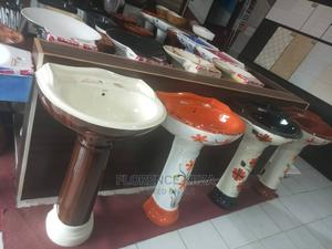 Granite Basines Different Colours   Plumbing & Water Supply for sale in Central Region, Kampala