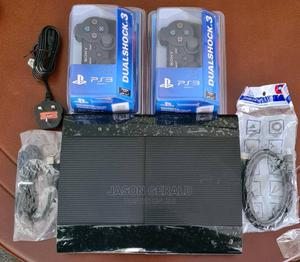 PS3 Superslim | Video Game Consoles for sale in Central Region, Kampala