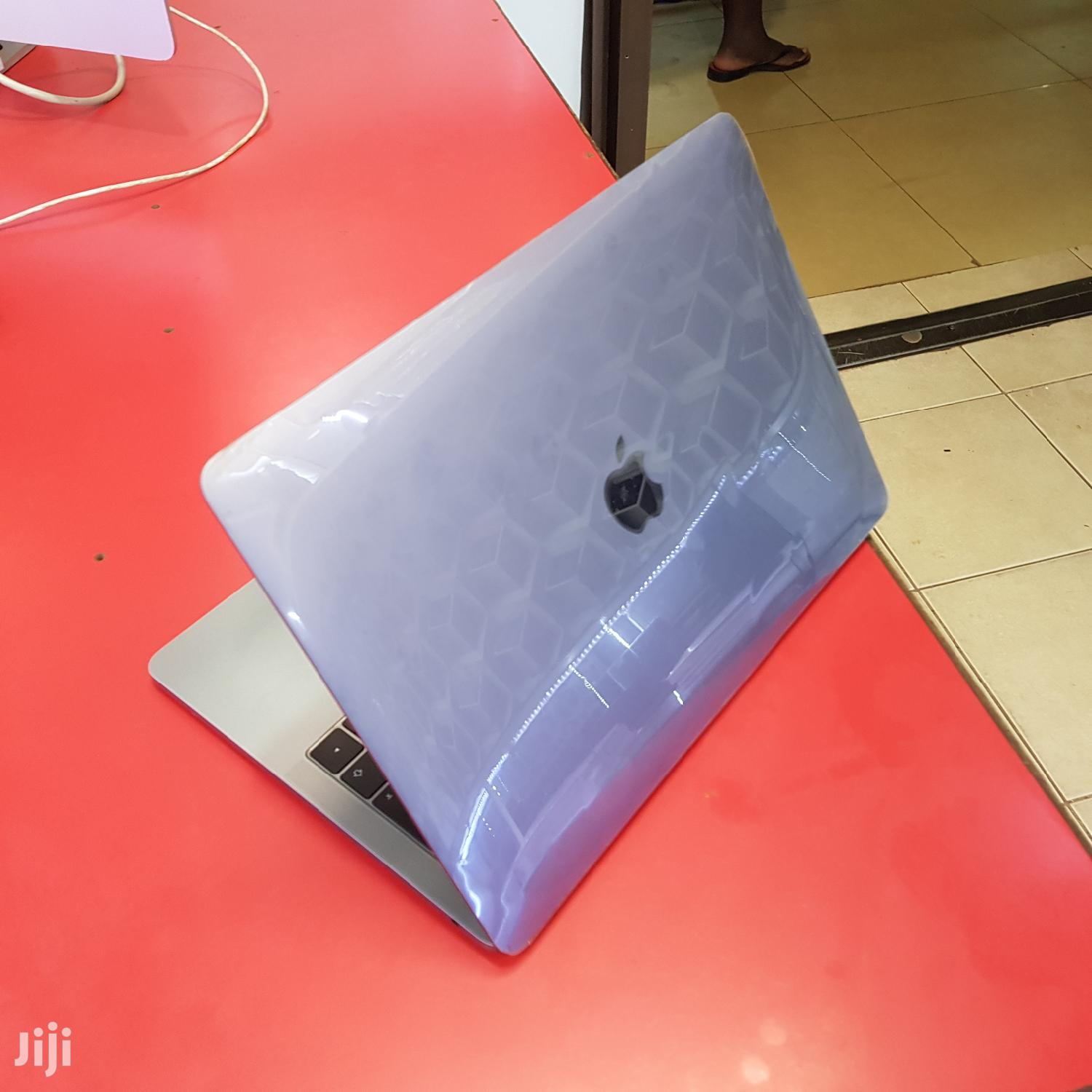 Apple Macbook Pro 13 Inches 128GB SSD Core I5 8GB RAM   Laptops & Computers for sale in Kampala, Central Region, Uganda