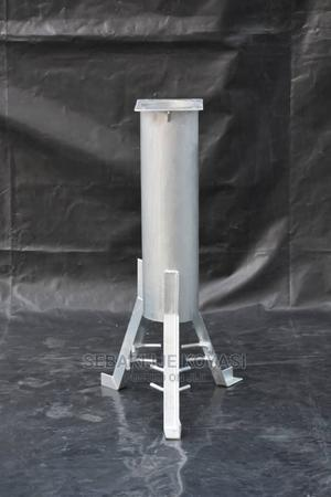 Borehole Pedestal   Plumbing & Water Supply for sale in Central Region, Kampala