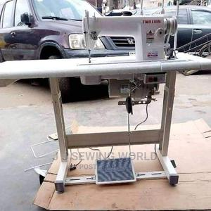 Industrial Sewing Machine | Home Appliances for sale in Central Region, Kampala