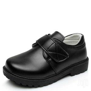 Back to School Kids Shoes | Children's Shoes for sale in Central Region, Kampala
