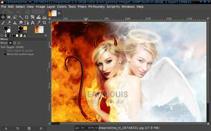 Graphics Software, Installation, Training, Support | Computer & IT Services for sale in Central Region, Kampala