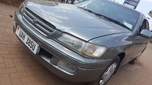 Toyota Premio 1997 Gray | Cars for sale in Central Region, Kampala