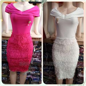 Barnyard Fashions Dresses | Clothing for sale in Central Region, Kampala