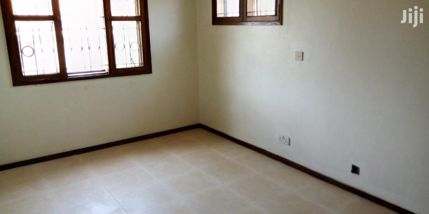 Apartment In Bukoto For Rent | Houses & Apartments For Rent for sale in Kampala, Central Region, Uganda