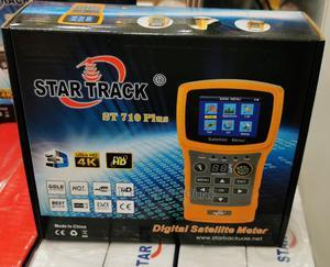 Digital Satellite Finder (Startrack) | Accessories & Supplies for Electronics for sale in Central Region, Kampala