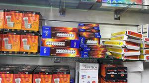 Satellite Accessories | Accessories & Supplies for Electronics for sale in Central Region, Kampala