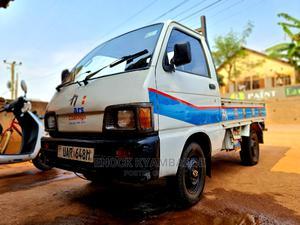 Hijet Nyongeza   Trucks & Trailers for sale in Central Region, Kampala