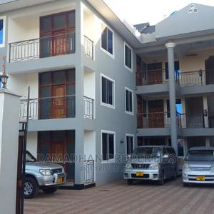 2bdrm Apartment in Kisaasi, Kampala for Rent   Houses & Apartments For Rent for sale in Central Region, Kampala