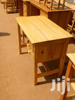 Office Table With Two Drour,S   Furniture for sale in Central Region, Kampala