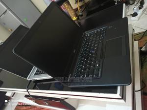 Laptop Dell Latitude E7450 4GB Intel Core I5 500GB   Laptops & Computers for sale in Central Region, Kampala