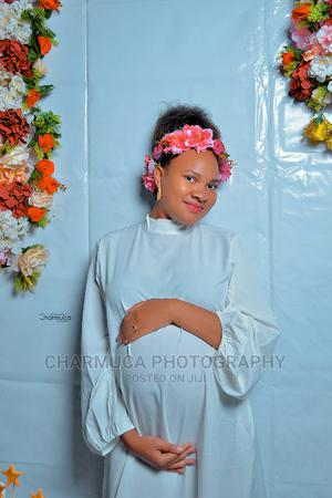 Baby Shower and Baby Bump. Best Photography | Photography & Video Services for sale in Central Region, Kampala