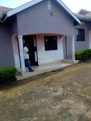 2 Bedroom House for Rent in Butto | Land & Plots for Rent for sale in Central Region, Wakiso