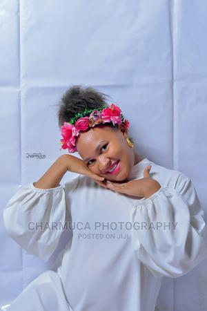 Parties. Baby Shower. Baby Bump. | Photography & Video Services for sale in Central Region, Kampala