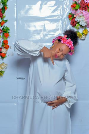 Baby Shower, Birthdays, Photoshoots. | Photography & Video Services for sale in Central Region, Kampala