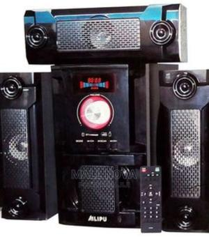 Brand New Heavy Bass Alipu Woofer | Audio & Music Equipment for sale in Central Region, Kampala