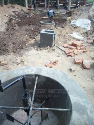 Biogas Constructions | Building & Trades Services for sale in Central Region, Kampala