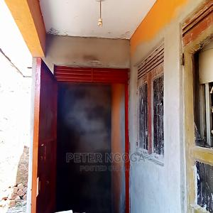 1bdrm Room Parlour in Kampala-Masaka Road, Wakiso for Rent | Houses & Apartments For Rent for sale in Central Region, Wakiso