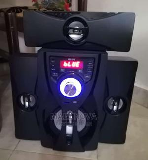 Alipu Woofer 3.1 Woofer | Audio & Music Equipment for sale in Central Region, Kampala