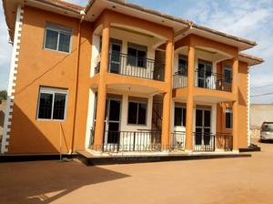 2bdrm Apartment in Kampala for Rent   Houses & Apartments For Rent for sale in Central Region, Kampala