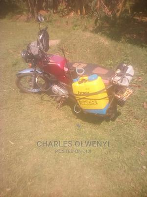 Fumigation Service on Time | Cleaning Services for sale in Central Region, Mukono