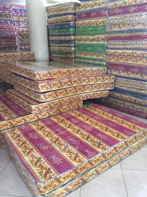 Quality Mattress   Home Accessories for sale in Central Region, Kampala