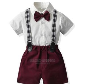 Good Suits 4 Baby'S   Children's Clothing for sale in Central Region, Kampala