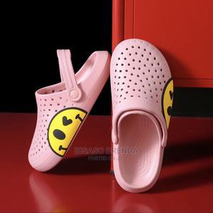 Children'S Sandals   Children's Shoes for sale in Central Region, Kampala