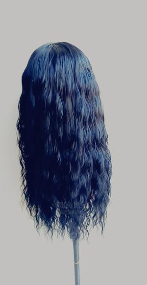 Long Curly Wig | Hair Beauty for sale in Central Region, Kampala