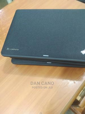 New Laptop Lenovo ThinkPad T400 4GB Intel Core I5 HDD 320GB   Laptops & Computers for sale in Central Region, Kampala