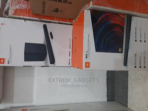 3.1 Jbl Soundbar   Audio & Music Equipment for sale in Central Region, Kampala