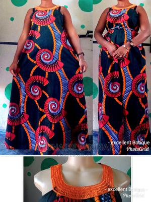 Long Dresses/Maternity | Clothing for sale in Central Region, Kampala