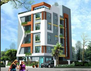 Construction Drawings | Building & Trades Services for sale in Central Region, Kampala