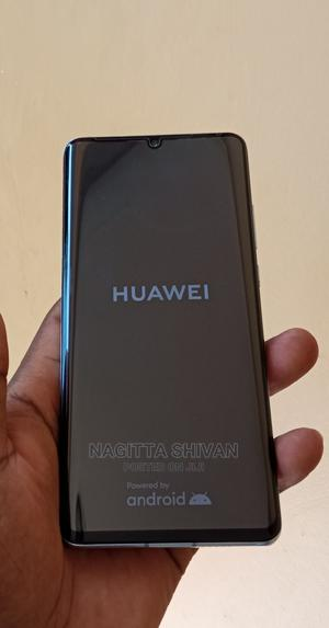 Huawei P30 Pro 256 GB Blue | Mobile Phones for sale in Central Region, Kampala