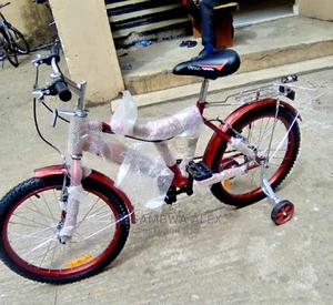 Durable Bikes | Toys for sale in Central Region, Kampala