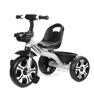 Tricycle Bikes | Toys for sale in Central Region, Kampala