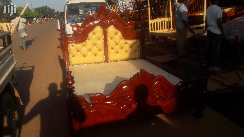 Queens Size 5x6   Furniture for sale in Kampala, Central Region, Uganda