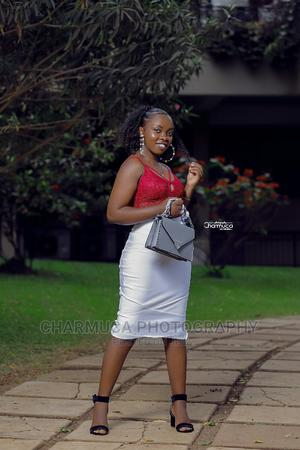 Canon Camera Photography | Photography & Video Services for sale in Central Region, Kampala