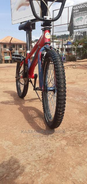 BMX Original Bike | Sports Equipment for sale in Central Region, Kampala