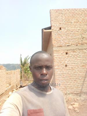 Engineer for Construction | Construction & Skilled trade CVs for sale in Central Region, Kampala