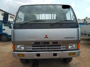 Fuso Mignon | Trucks & Trailers for sale in Central Region, Kampala