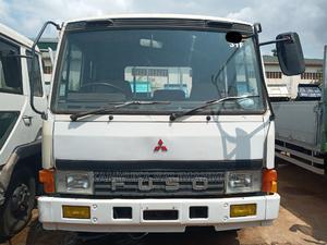 Fuso Truck | Trucks & Trailers for sale in Central Region, Kampala