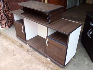 Od TV Unit | Furniture for sale in Central Region, Kampala