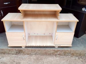 Od TV Stand | Furniture for sale in Central Region, Kampala