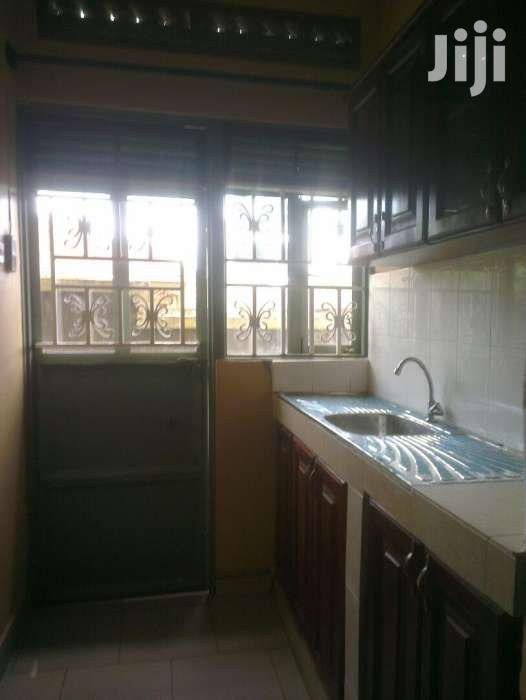 Commuter's Dream 2bedroom Self-contained In Bweyogerere | Houses & Apartments For Rent for sale in Kampala, Central Region, Uganda